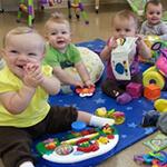 infants photo
